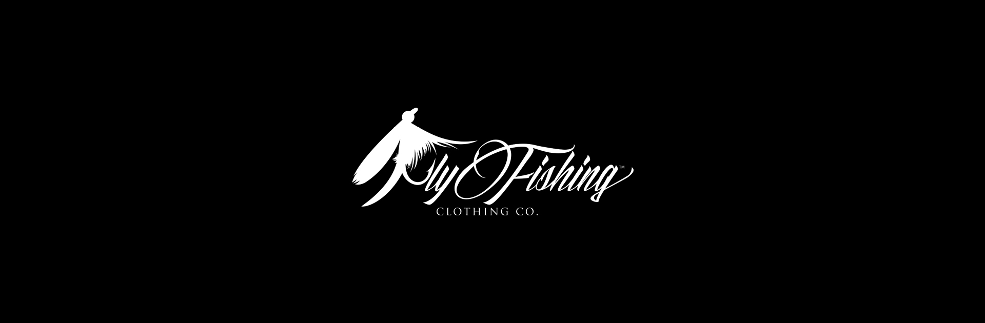 Collections | Fly Fishing Clothing Co.